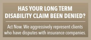 Your disability insurance company may be watching - Philadelphia disability insurance attorney