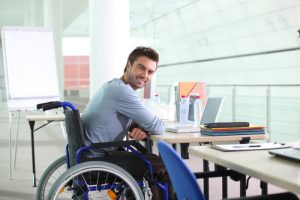 long term disability appeal