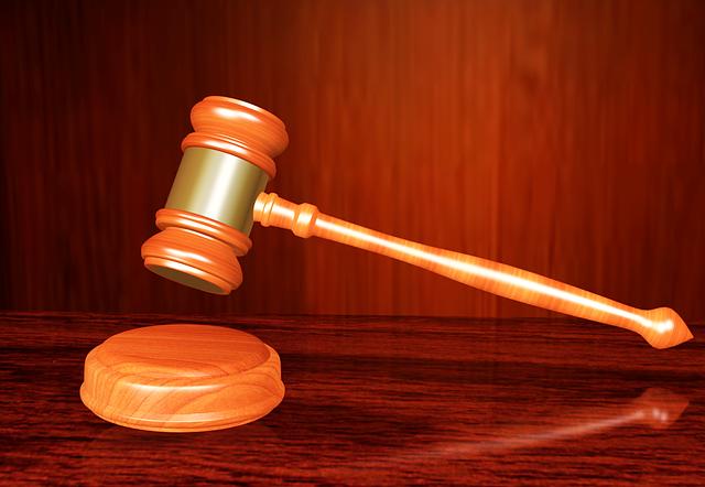 Philadelphia disability attorneys buyout information