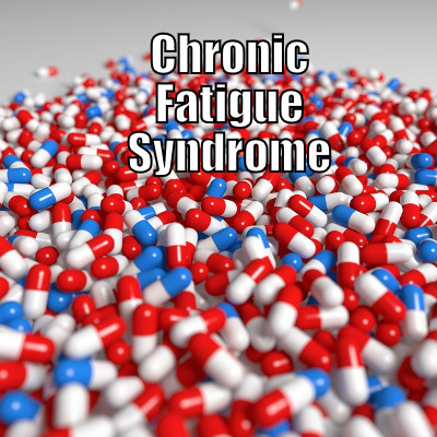 chronic fatigue syndrone
