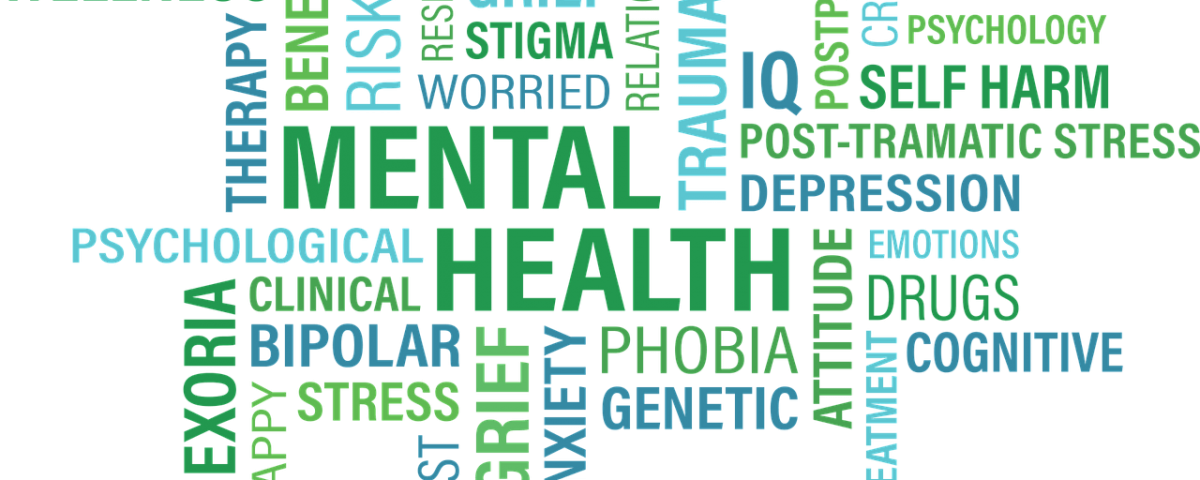 psychological disorders disability lawyer