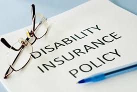 long-term disability claims lawyer