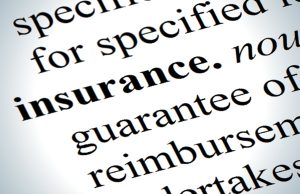 Disability Insurance in Philadelphia