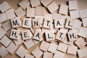 Mental Illness Insurance Benefits in Philadelphia