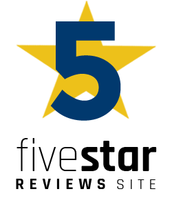 5 Star Attorney Review