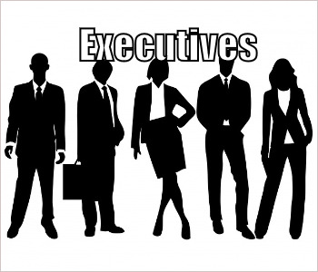 executives for disability insurance attorneys of Philadelphia