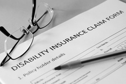 Disability Insurance Policies in Philadelphia