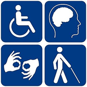 Common Insurance Company Tactics in Long-Term Disability Claims