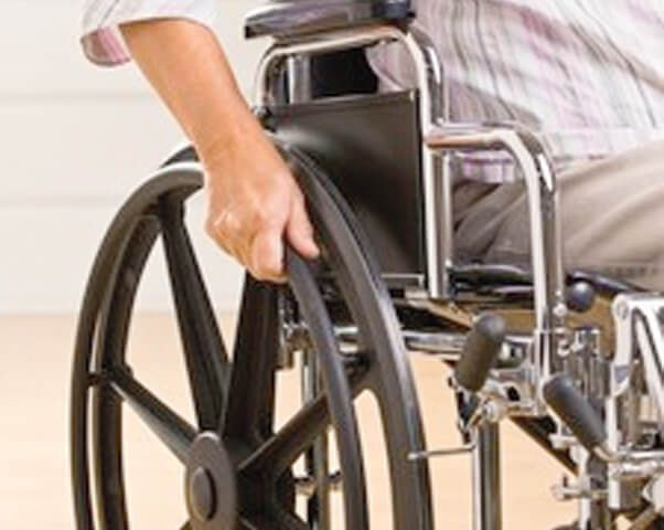 What is an Elimination Period in a Disability Claim