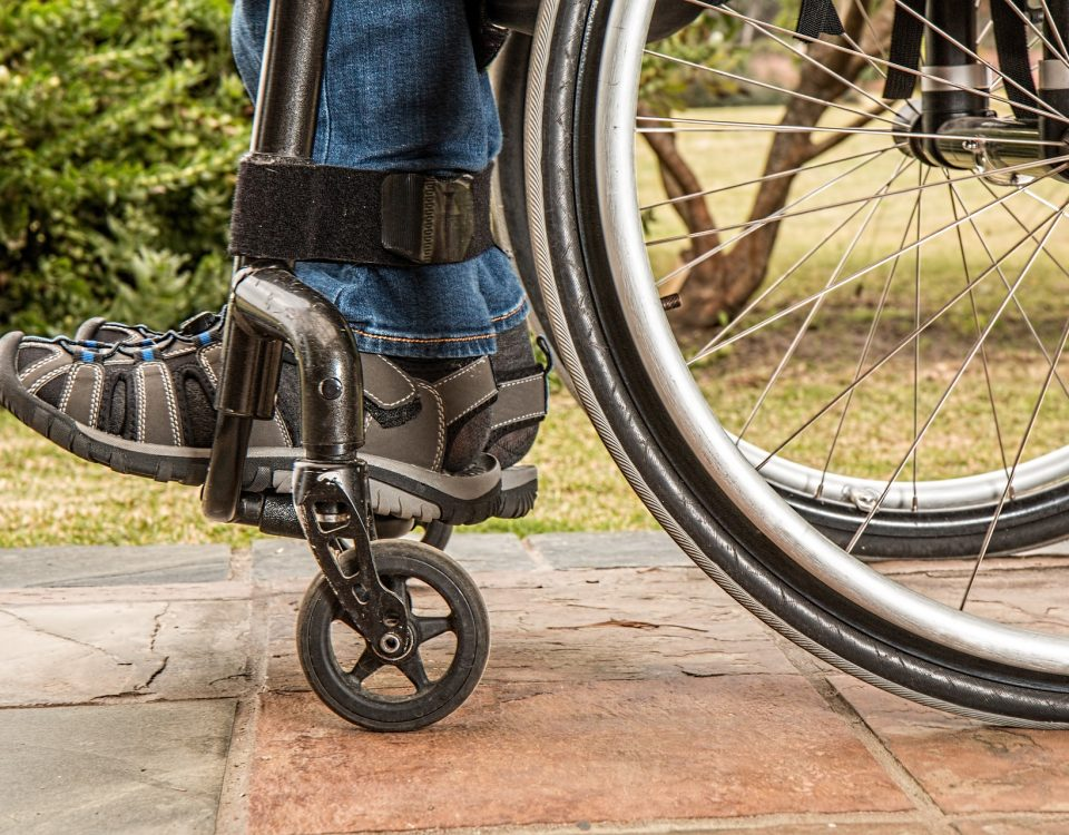 When Does Long-Term Disability Start?