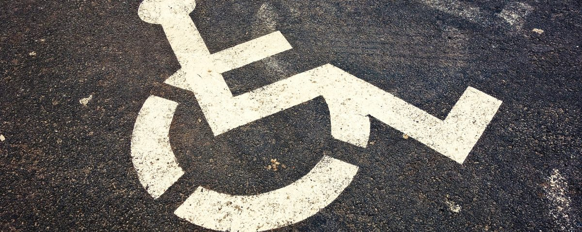 Types of Disability Claims in Philadelphia