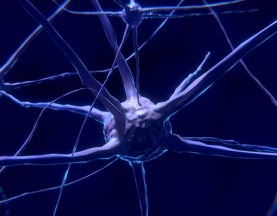 Obstacles to LTD Benefits for Parkinson's Disease