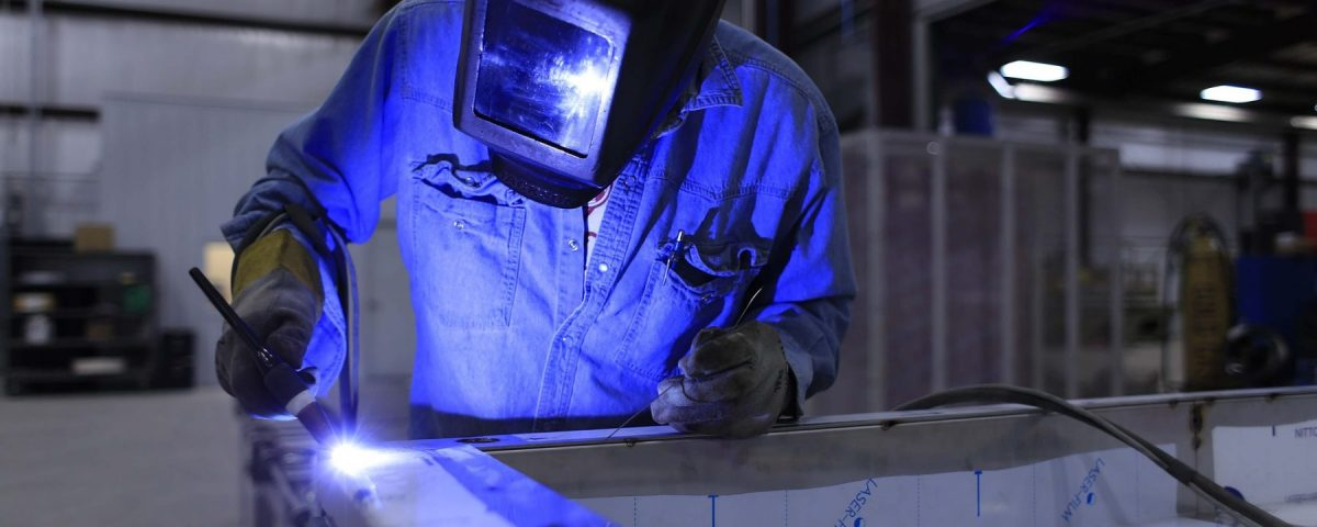 Can I Receive SSD Benefits if I Have Worker's Compensation?