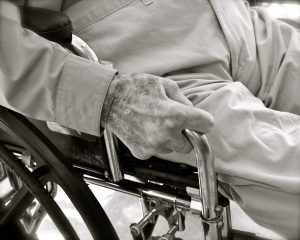 What's the Difference Between Long-Term Care and Long-Term Disability Insurance?