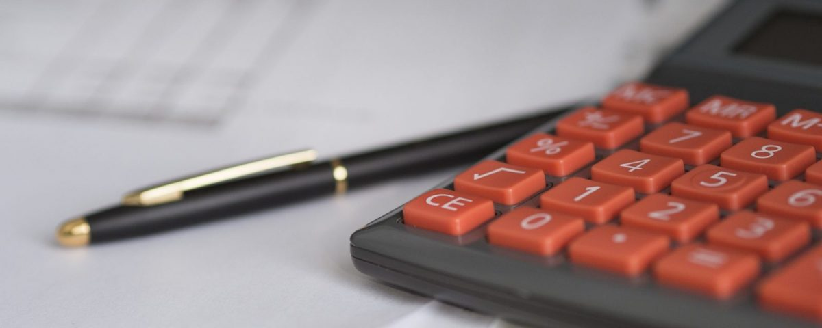 How Should I Decide Whether to Take a Disability Lump Sum Buyout?