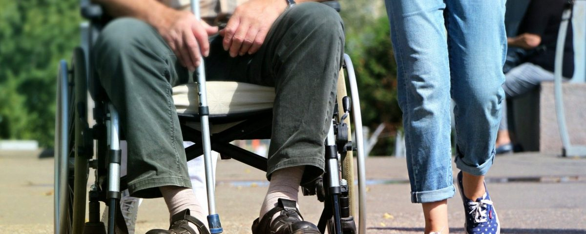 Can I Work and Receive Disability Benefits?
