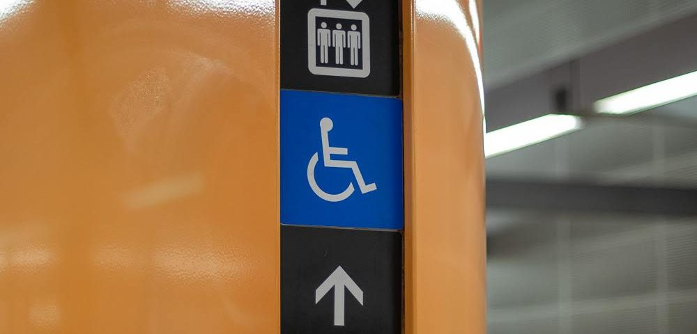 Why Was I Denied Disability Benefits?
