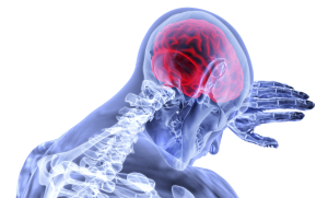 Are There Disability Benefits for a Stroke?