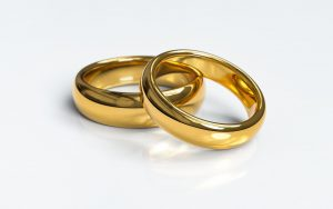 Will Working Affect My Spouse's Disability Benefits?