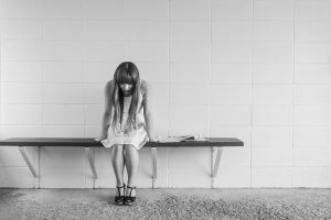 When Is a Mental Disorder Covered by Disability Benefits?
