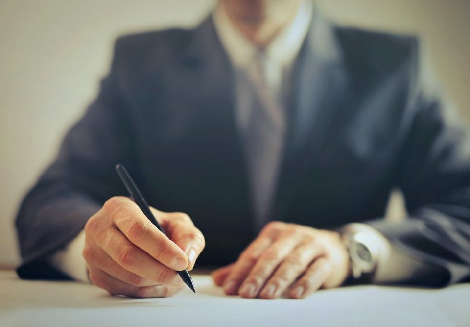 Why Should I Hire a Disability Insurance Lawyer?