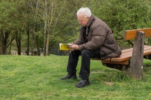 Does Retirement Affect Disability Benefits in Pennsylvania?