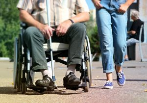Can Pennsylvania Disability Benefits Be Used for My Family?