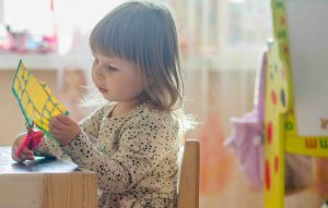 What Child Communication Disorders Are Covered by Pennsylvania Disability Benefits?
