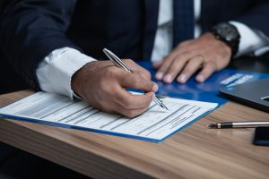How Many Work Credits Do I Need for Disability Benefits?