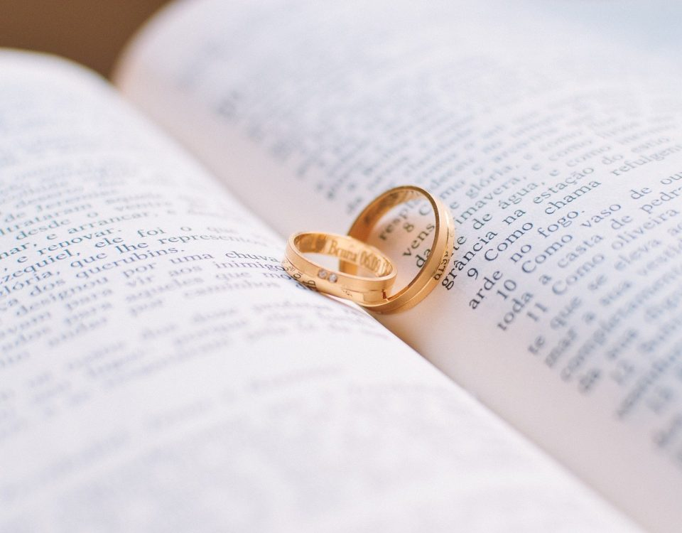 What Will Happen to My Philadelphia Disability Benefits After a Divorce?