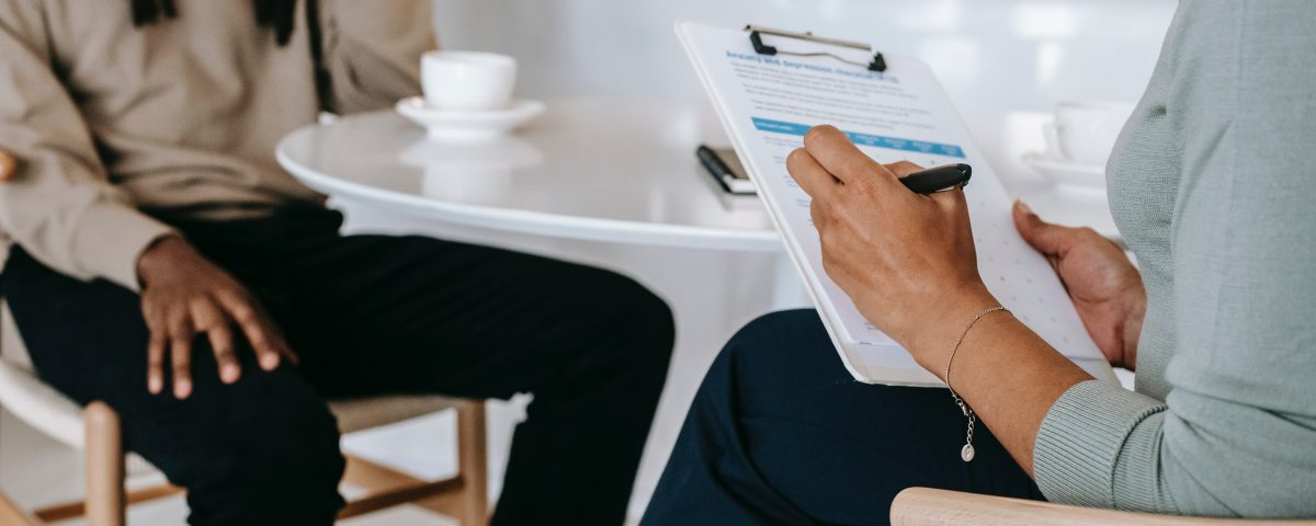 Tips for Your Pennsylvania Disability Benefits Interview