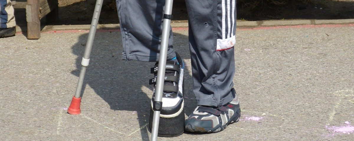 When Can Cerebral Palsy Qualify Me for Philadelphia Disability Benefits?