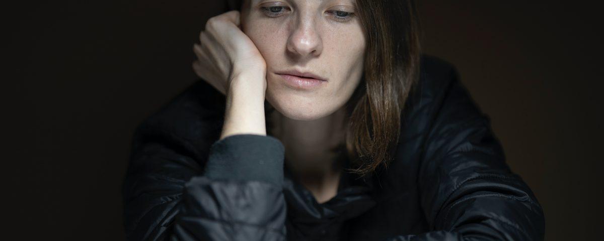 When Do I Qualify for Philadelphia Disability Benefits for Depression?