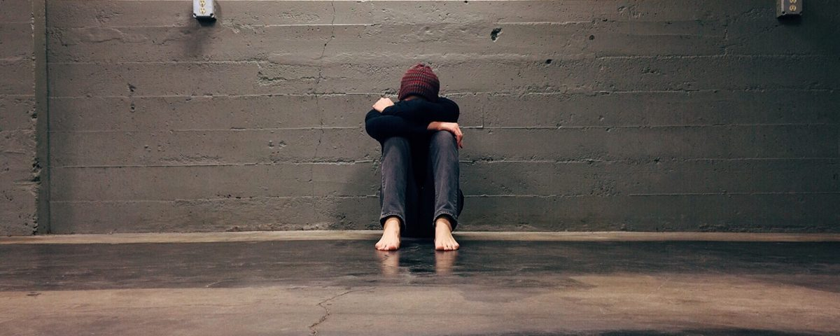 Will Extreme Social Anxiety Qualify Me for Pennsylvania Disability Benefits?