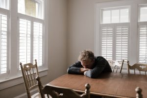 Can I Receive Philadelphia Disability Benefits for Generalized Anxiety Disorder?