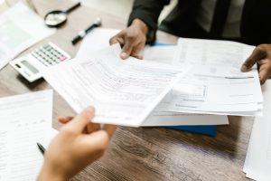 How to Recognize Pennsylvania Bad Faith Disability Insurance