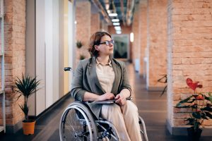 Top Reasons Your Disability Benefits Can Be Denied